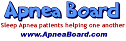 Apnea Board - Sleep Apnea Community