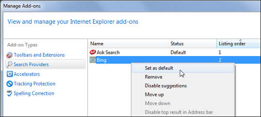 [Image: change-defeault-search-engine-in-internet-explorer.png]