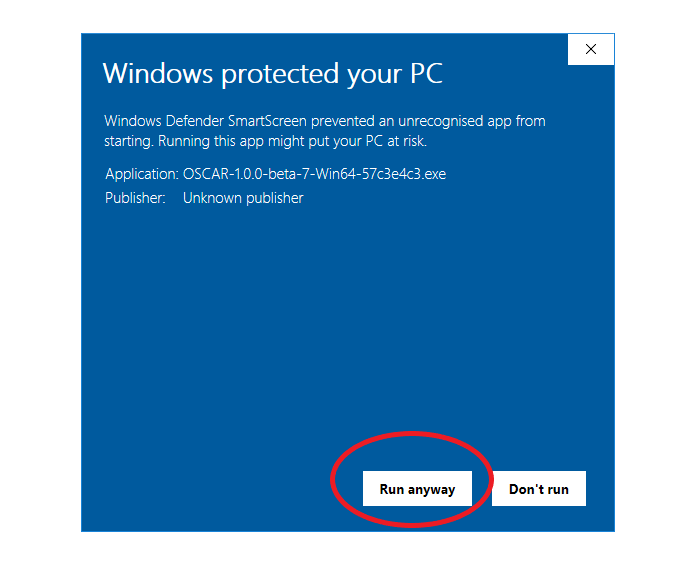 [Image: Windows_Protection_2.png]