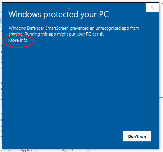 [Image: Windows_Protection_1.png]