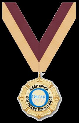 [Image: OSCAR-badge.png]